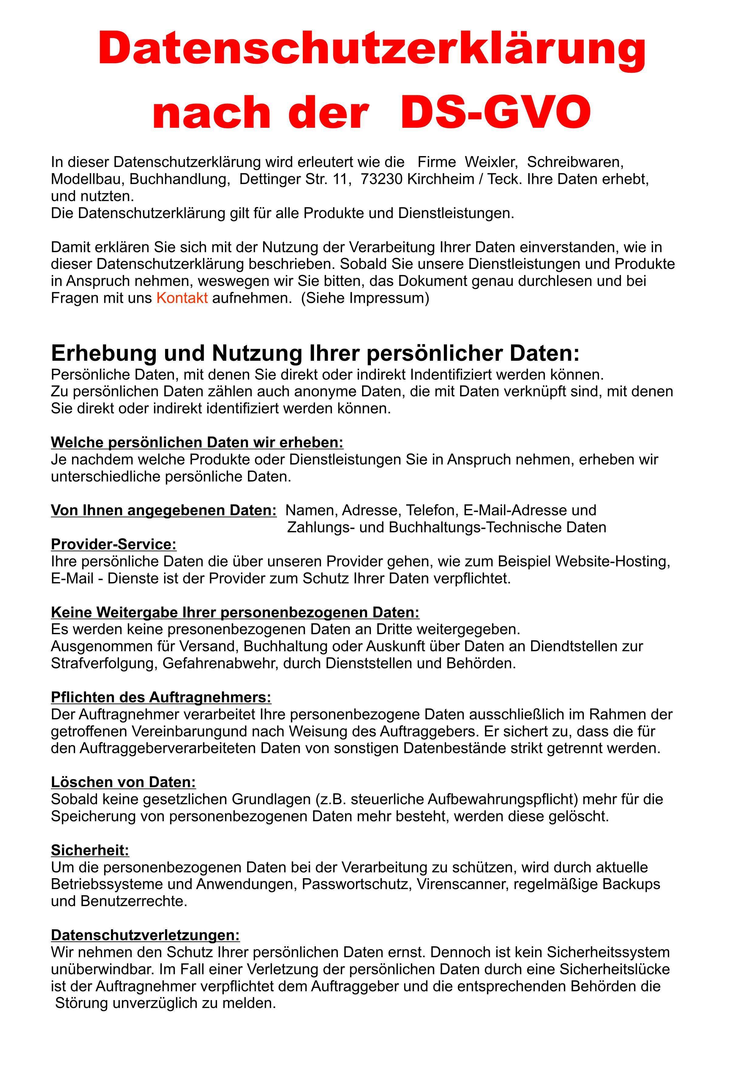 Erfreut Siehe Rahmen Bilder - Bilderrahmen Ideen - szurop.info